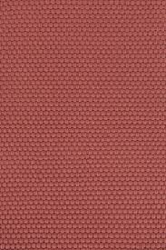 Threshold Outdoor Rug by 18 Best 336 Outdoor Rugs Images On Pinterest Indoor Outdoor Rugs