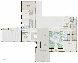 five bedroom home plans house plan fresh house plan design house plan in india
