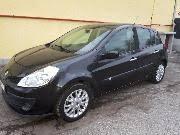 porta portese auto usate regalo annunci auto usate straniere in vendita roma portaportese it