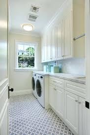 Best Flooring For Laundry Room Flooring For Utility Room Best Flooring For Utility Room Mid Sized
