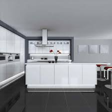 luna modern mexican kitchen corona pottery design your own room barn kids best decorating ideas for