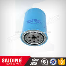 nissan pathfinder oil filter oil filter 15208 31u00 oil filter 15208 31u00 suppliers and