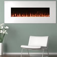 indoor fireplace u0026 heating www kotulas com
