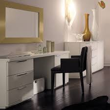 la vela ii dressing table u2013 hulsta u2013 hulsta furniture in london