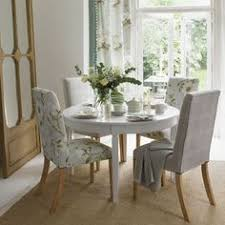 round dining room table sets new marble dining table marble top table round rugs and marble top