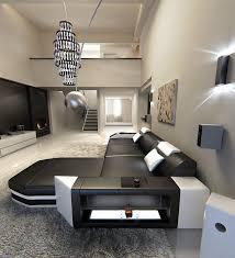 cool living room furniture uv furniture