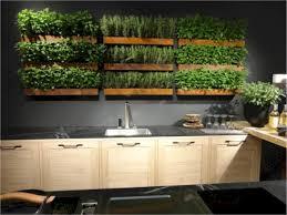 kitchen garden design 54 inspiring ideas for vertical vegetable garden designs