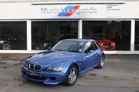 bmw z3 m coupe s54 bmw z3m s54 coupe sold 2001 on car and uk c719155