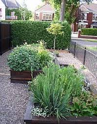 delightful modern front garden ideas easy to simple landscaping