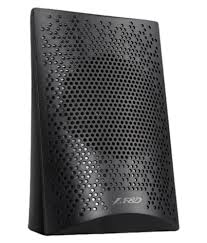 f d home theater system buy f u0026d f210x 2 1 bluetooth speakers black online at best price