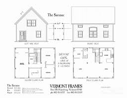 a frame house plans free 55 new a frame house plans house floor plans house floor plans
