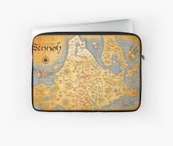 Sinnoh Map Sinnoh Map
