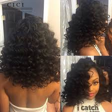 ideas about deep wave hairstyle undercut hairstyle