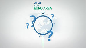 Shared History Council Of Europe Eurogroup Consilium