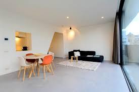 appartement 1 chambre a louer bruxelles appartement à louer à bruxelles 1 chambres 60m 1 500