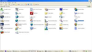 cara install printer canon ir3300 ikhsanudin com