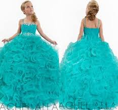 amazing pageant dresses for formal dresses with