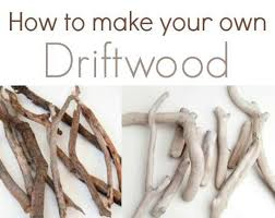 best 25 driftwood stain ideas on pinterest driftwood bar
