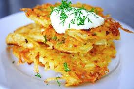 where to buy potato pancakes potato pancake recipe mealz