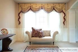 livingroom valances modern valances for living room ezpass
