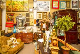 home decor once u0026 again consignment madison nj montville nj