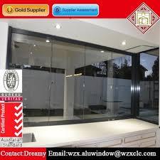 Folding Window Shutters Interior Aluminum Interior Bi Fold Window Shutters Frameless Glass Curtains