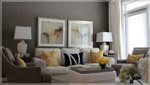 impressive living room artwork ideas with living room art uk