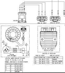 dual battery isolator