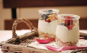 alimenti per combattere la stitichezza 3 colazioni salutari per combattere la stitichezza vivere pi禮 sani