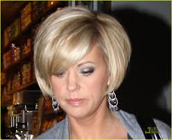 choppy layered bob hairstyle medium hair styles ideas 35638