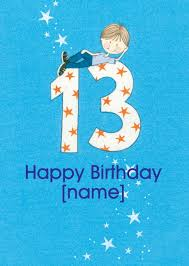 happy birthday for boy free download clip art free clip art
