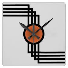home decor wall clocks wall art designs art deco wall art square wall clock home decor