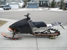 lets see your m series archive snowest snowmobile forum