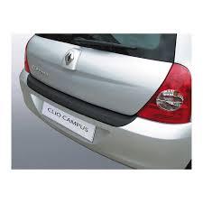 renault megane 2005 caravan achterbumper bescherming voor renault