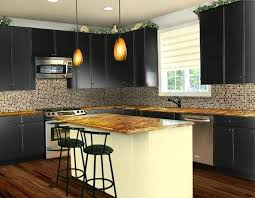 Kitchen Colour Ideas 2014 Best Colour For A Kitchen Progood Me