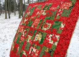 confessions of a fabric addict 12 days of christmas in july blog hop