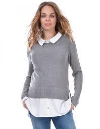 maternity clothes nz maternity clothes clothes for pregnancy seraphine