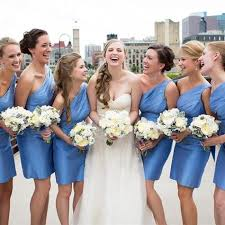 corn flower blue the 25 best cornflower blue weddings ideas on