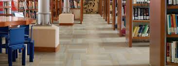 Commercial Grade Wood Laminate Flooring Education Flooring Armstrong Flooring Commercial