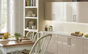Country Kitchen Ideas Uk Classic Kitchen Kitchen Sourcebook Part 5