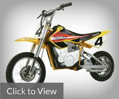 motocross bikes road legal best electric motorcycles jun 2017 u2013 buyer u0027s guide u0026 review