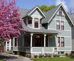 exterior house colors combinations home design