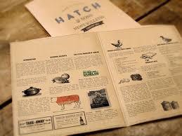 die besten 25 irish kitchen design ideen auf pinterest irish