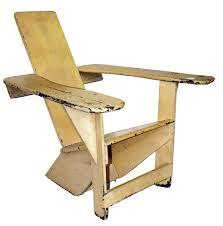 Lifetime Bistro Table Outdoor Bistro Table Outdoorlivingdecor Patio Furniture