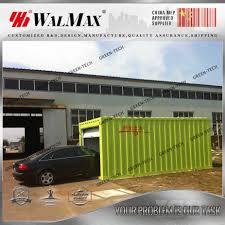 house shipping container garages inspirations shipping container