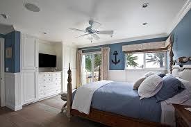 blaues schlafzimmer wandfarben im schlafzimmer 105 ideen für erholsame nächte