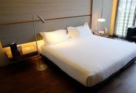 hotel barcelone dans la chambre chambre supérieure du b hotel barcelone