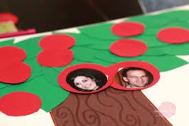 hd wallpapers family tree craft ideas for kids awalldhddesktop ga