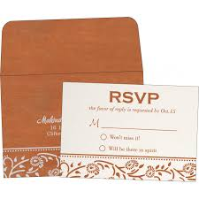 Buy Invitation Cards How To Save Money On Wedding Invitation Cards