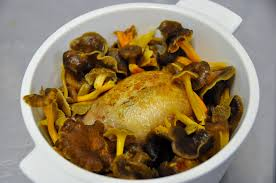 cuisiner des cailles en cocotte cuisiner des cailles en cocotte 100 images oeufs de caille